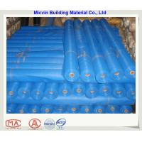 Wholesale Hebei Fiberglass PVC Coated Window Screen from china suppliers