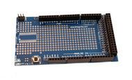 Wholesale Assembled Protoshield for Arduino MEGA from china suppliers