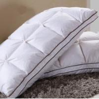 Wholesale Wholesale Mainstays despicable Down Pillows Baby Pillows from china suppliers