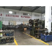 ORIENT DOULD LINK TECH CO., LTD