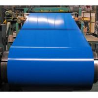 Wholesale galvalume steel plate Prepainted Color Steel Coils / Coil with Z60 to Z275 Zinc coat  from china suppliers