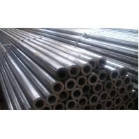Wholesale ASTM A106 Seamless Steel Pipe Od 57-426mm from china suppliers