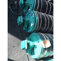 Quality YD Oil Immersed Cycloid Motorized Pulley for Bucket Elevator , 380V 50Hz for sale