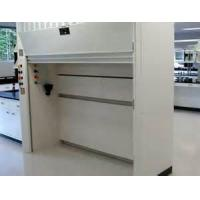 Wholesale steel fume cupboard|steel fume cupboard supplier| steel fume cupboard manufacturer| from china suppliers