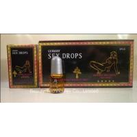 Wholesale Germany Sex Drops Sex Liquid for Female Herabl Formula Sexual Enhancement Drops for Female Without Side Effect from china suppliers
