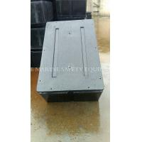 Wholesale Marina floating docks pontoons floating drums plastic floating pontoons from china suppliers
