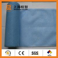 Wholesale Eco Friendly Rayon Polypropylene Spunbond Nonwoven Fabric 15G - 260G from china suppliers