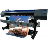 Quality Industrial Hydraulic Sublimation Heat Press Machine Flatbed Heat Press For Sportswear for sale