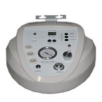 Wholesale Diamond AC110V - 220V 20HZ Microdermabrasion Machines for Reduction of age spots from china suppliers