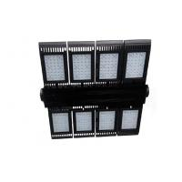 Wholesale Die Cast Aluminum Outdoor Led Flood Light Black High Lumen IP67 from china suppliers