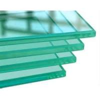 Wholesale 8.38mm 10.38mm reflective  laminated safety Building Construction Glass from china suppliers