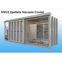 Wholesale Cabbage Vacuum Cooler from china suppliers