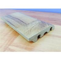 Wholesale 6 inch Skirting Board Small MDF Laminate Flooring Accessories Skirting Flexible Skirting Board from china suppliers