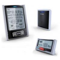 Buy cheap Smart Wireless Home Electricity Energy-Saving Monitors from wholesalers