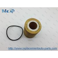 Wholesale Paper Car Oil Filter Replacement LR013148 Land Rover Citroen Jaguar Peugeot from china suppliers