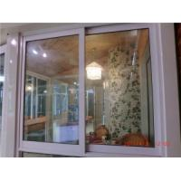 Wholesale China Aluminum Windows / Aluminum Sliding Glass Window with Aluminum Alloy from china suppliers