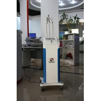Wholesale Bipolar RF Machine 220v / 50HZ Radiofrequency For Skin Care , Wrinkle Eliminate from china suppliers