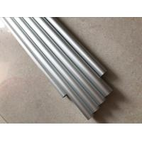 Wholesale Aluminum Alloy 3003  Auto Accessories Seamless Tube / Aluminium Alloy Extrusion Various OPC from china suppliers