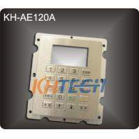 Wholesale Refueling machine keypad from china suppliers