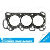 Wholesale 12251RDJA01 Engine Cylinder Head Gasket for Acura MDX TL Honda Odyssey Pilot Ridgeline from china suppliers