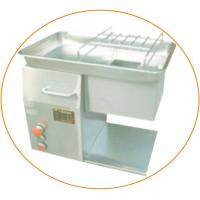 Wholesale Tabletop Meat Cutter from china suppliers