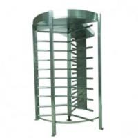 Wholesale Featured full height turnstile from china suppliers