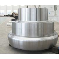 Wholesale AISI 8630 8620 4130 F22 Forged Forging Steel Subsea Caisson separator booster from china suppliers