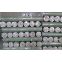 Wholesale PVC Welded Wire Mesh  Grass Green from china suppliers