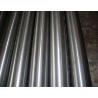Buy cheap Customized ASTM 304, 310s, 316, 316L Stainless Steel Round Bar For Construction from wholesalers