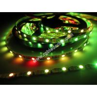 Wholesale dc5v dream color strip 5mm 60led ws2812 sk6812 from china suppliers
