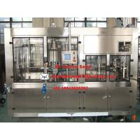 Wholesale beverage canning machine from china suppliers