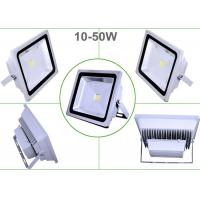 Wholesale Ra85 Bridge RGB LED Flood Lights 30 Watt With Internal Constant Current Driver from china suppliers