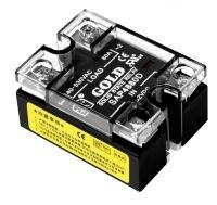 Wholesale DC Solid State Relay from china suppliers