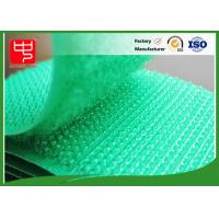 Wholesale Heat Resistance Velcro Hook And Loop Tape Roll For Safety Clothing 25m from china suppliers
