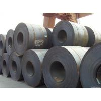 Wholesale Boiler GB DIN ASTM carbon hot rolled steel sheet in coil of Skin Pass / 8K / No.1 from china suppliers