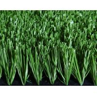 Wholesale Plastic Bicolor Baseball Turf Grass , Sports Artificial Lawn Recycled from china suppliers