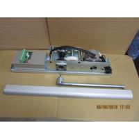 Wholesale 120W Wireless Glass Automatic Swing Door Opener Functions Off from china suppliers