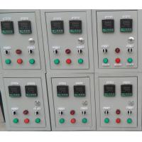 Wholesale Environment controller - Poultry fan , Poultry equipment  from china suppliers