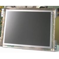 Wholesale Wholesale 669AHT LCD Touch Screen Monitor with HDMI+High Brightness from china suppliers