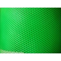 Wholesale plain weave PE Plastic Poultry Netting Knitted Wire Mesh 3mm - 10mm from china suppliers