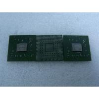 Wholesale Integrated Circuits IC NF4-SLI-A3 Chipset from china suppliers