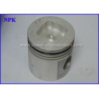 Wholesale U5LL0015  Diesel Engine Piston Kits Perkins 1004.4 Heavy Duty Repair Parts from china suppliers