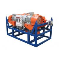 Wholesale decanter centrifuge from china suppliers