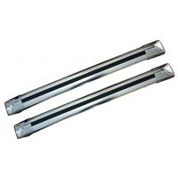 Wholesale OEM BENZ Car Spare Parts Auto Roof Racks Rail Cross Bar with ABS and CHROME from china suppliers