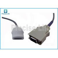 Wholesale 8 Feet Masimo PC08 1005 SpO2 Extension Cable Medical Device from china suppliers