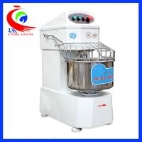 Wholesale Dough Mixer Machine from china suppliers
