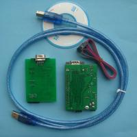 Wholesale ECU Chip Tuning Tools UPA USB Serial Programmer with Full Adapters from china suppliers