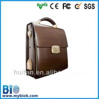 Wholesale High security Fingerprint Bag Bio-FC03 from china suppliers
