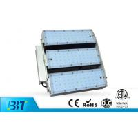 Wholesale AC100-277v  50 / 60hz Industrial High Bay Lighting 450 Watts IP65 Led High Bay Lights from china suppliers