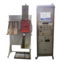 Wholesale Surface Flammability Test Equipment , HTB-048 Radiant Panel Flame Spread Test Apparatus from china suppliers